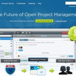 Zillionize Invests in an Open Project Management App – Interstate