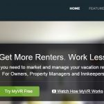 Zillionize Invests in MyVR – An Online Vacation Rental Marketing Solution