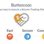 Zillionize Invests in ButterCoin – A Digital Currency Oriented Trading Engine Used To Arrange Trades In An Order Book