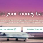 Zillionize Invests in AirHelp – An Online Legal Solution to Get Money Back on Delayed or Cancelled Flights
