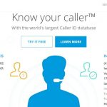 Next Caller – The Smartest Caller Identification Solution For Any Business