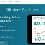 Zillionize Invests in Bill Forward – A Customer Billing and Subscriptions Management Solution