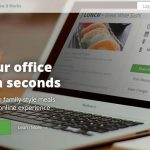 Zillionize Invests in Chewse – An Online Meal Manager and Caterer For Teams And Employees