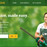 Zillionize Invests in Lawn Love – Get Online Service For Lawn Care By Certified Lawn Care Technicians