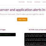 Zillionize Invests in Neptune.io – Reduce Server Down Time By Fixing Server Alerts Automatically