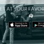 Zillionize Invests in Vatler – An On-Demand Valet Parking Service