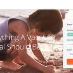 Zillionize Invests in VayCayHero – A Vacations Rental Marketplace