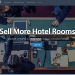 Zillionize Invests in WalkSource – A B2B Marketplace For Trading Excess Hotel Demand