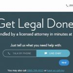 Zillionize Invests In Lawdingo – Hire Virtual Lawyers For Legal Affairs Consultation