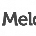 LogMeIn Acquired Meldium for $15M