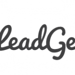 LeadGenius – Sales Acceleration Solution Raises $6M