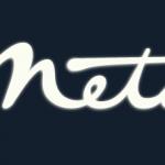 Meta – Augmented Reality Startup Raises $23M