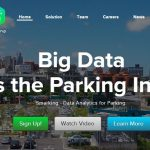 Zillionize Invests In Smarking – Data Analytics For Parking Industry