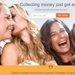 Zillionize Invests In Cheddar Up – Easily Collect Money From Groups By Creating Custom Payment Pages