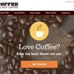 Zillionize Invests In Craft Coffee – Discover And Buy Yourself A Variety Of Coffee That Exactly Matches With Your Taste