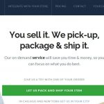 Zillionize Invests In ShipBob – An On-Demand Packing And Shipping Service For Businesses