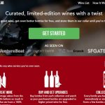 Zillionize Invests In Underground Cellar – Online Wine Marketplace For Buying Premium Wines