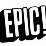 EPIC! – Children's Books Library Raises $8M