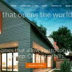 Zillionize Invests in Acre Designs – Zero Energy Smarthomes Builder
