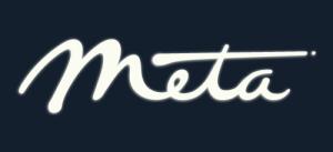 Meta-Logo-DarkBG