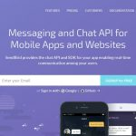 Zillionize Invests in SendBird – Messaging and Chat API