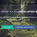 Zillionize Invests in Yardbook – Landscaping Business Software