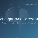 Zillionize Invests in Flutterwave – a FinTech Company that Builds Digital Payment Infrastructure for Africa