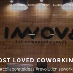 Zillionize Invests in Innov8 – Coworking Spaces for Startups and Freelancers in India