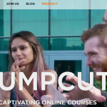 Zillionize Invests in JumpCut – An Education Platform that Creates Captivating Online Courses