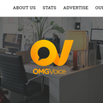 Zillionize Invests in OMG Digital – a BuzzFeed for African Millennials