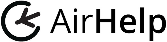 airhelp-large