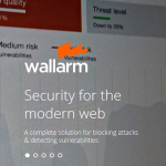 Zillionize Invests in Wallarm – a Security Solution for Blocking Attacks on Web Apps and APIs