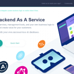 Zillionize Invests in Scaphold – GraphQL Based Universal API Service Provider