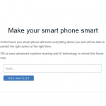 Zillionize Invests in XIX.ai – AI-Based Technology Making Smartphones Predict Your Needs