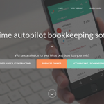 Zillionize Invests in IQBoxy – AI-Based Technology That Replaces Human Bookkeepers