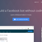 Zillionize Invests in Chatfuel – AI Chatbot Builder for Facebook Messenger