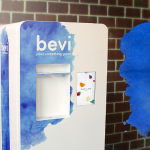 Bevi – Smart Water Cooler Raises $6.5M