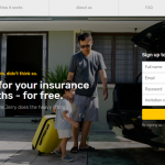 Zillionize Invests in Jerry – AI-Powered Personal Insurance Agent