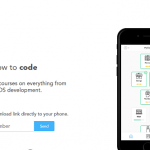 Zillionize Invests in Py – Mobile App to Learn Coding