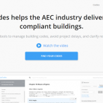 Zillionize Invests in UpCodes – Searchable Building Codes Platform for AEC Industry