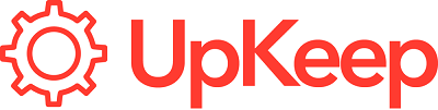 UpKeep - Mobile-first CMMS