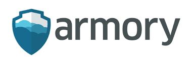 Armory - Enterprise Grade Software Delivery Platform