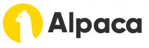 alpaca-stock-trading-api