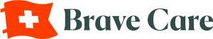 BraveCare