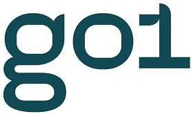 GO1 Raises $40M in Series C